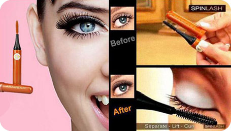 https://mellatstore.com/p/product/img/Spin-Lash-Rotating-Mascara/Spin-Lash-Rotating-Mascara-2.jpg