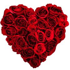 https://mellatstore.com/p/valentine/valentine.png