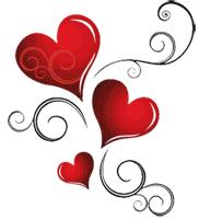 https://mellatstore.com/p/valentine/valentine2.png