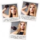 دستگاه فر کننده موی مک استایلر