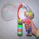 دستگاه حباب ساز