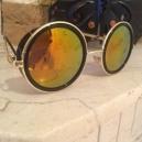 عینک جنیفر