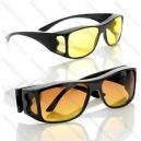عینک مخصوص رانندگی و دید در شب HD Vision