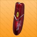 موکن چراغدار micro tweezer