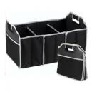 کیف لوازم صندوق عقب خودرو - تخفیف ویژه