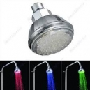 سر دوش LED Shower light