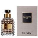 ادلکن Valentino Uomo for men