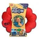 بالش طبی توتال پیلو - TOTAL PILLOW